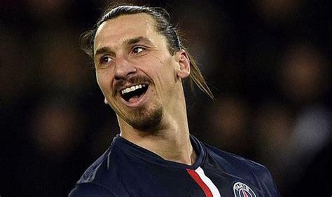 670 likes · 8 talking about this. Zlatan Ibrahimović: Net worth, House, Car, Salary, Wife ...