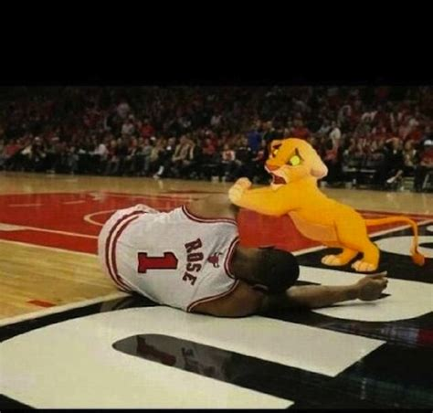 Derrick Rose Injury Meme - megalulz here s the 6 best sport memes of 2012 183 the42