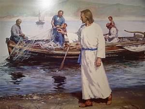 PESCADOR DE HOMBRES | MISA | Padre Edward Broom, OMV (P ...