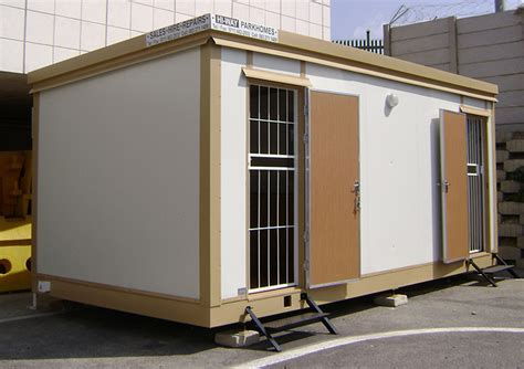 interior mobile home doors mobile park home units mobile and park homes site