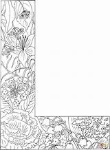 Coloring Letter Pages Letters Adult Printable Alphabet Adults Colouring Sheets Plants English Books Colorful Crafts Getcoloringpages Library Clipart Abc Visit sketch template