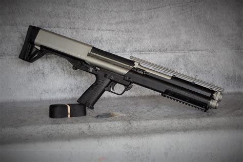 Easy Pay  Layaway Kel-tec Ksg Shotgun 12 Ga,... For Sale