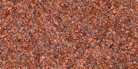 u s a granite colours granite sle images 2 2