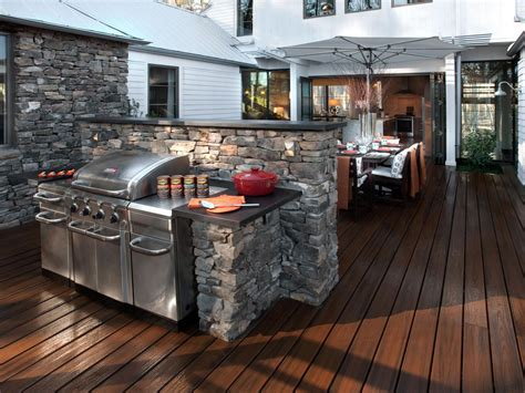 outdoor kitchen ideas   budget pictures tips ideas
