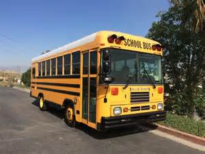 bluebird bus wiring diagram image wiring similiar bluebird school bus parts catalog keywords on 1999 bluebird bus wiring diagram