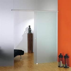 Glasschiebetür Mit Spiegel : neue galerie spiegel art ~ Sanjose-hotels-ca.com Haus und Dekorationen