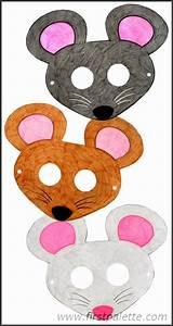 printable mouse mask template - 10 mouse mask template perfect sampletemplatess