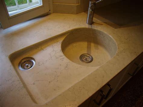 lavelli cucina in marmo lavabo cucina gallery of lavello cucina incasso elleci