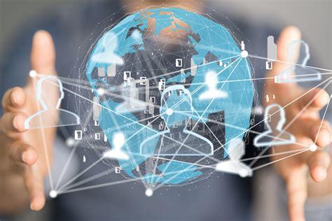 personalfuehrung im digitalen zeitalter