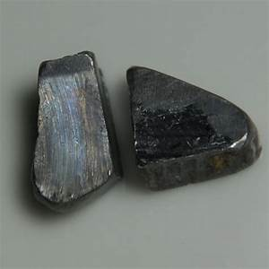 File Two Pieces Of Lead  11 Grams  1 X 1 5 Cm Each Jpg