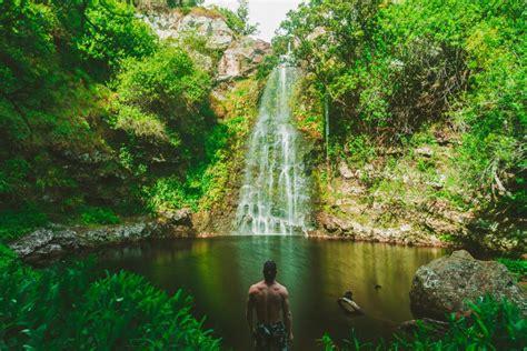 Gay Honolulu | The Essential LGBT Travel Guide!
