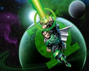 The Brightest Day The Blackest Night: Happy 75th Birthday ...