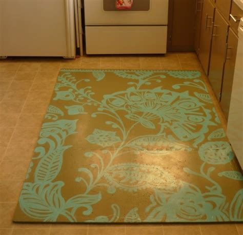 Large Decorative Kitchen Floor Mats by Kitchen Floor Mats Decorative Cushion Comfort Wow