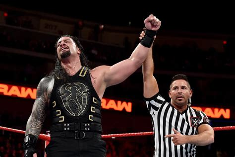 wwe raw preview feb   foregone conclusions