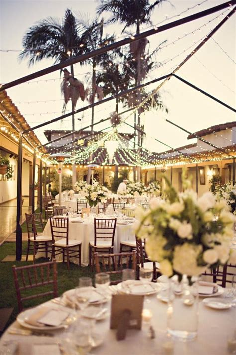 casa romantica cultural center gardens weddings