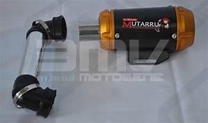 82 Modifikasi Filter Udara Scoopy Fi