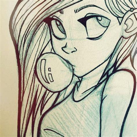 97 Anime Drawing Idea Generator Character Design Art Prompt Idea