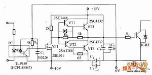 index 558 circuit diagram seekiccom With igbt switch