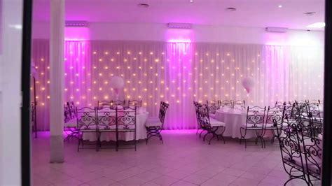 salle de mariage 95 salle de mariage blue palace 95