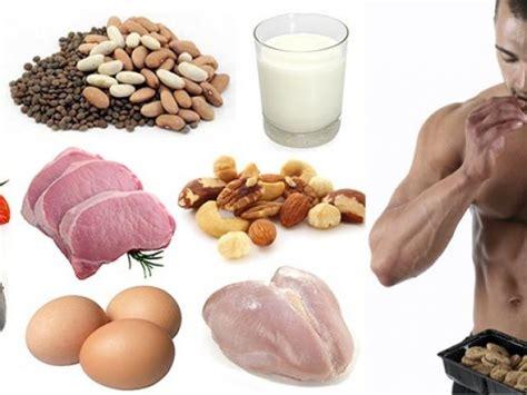 alimentazione per massa alimentazione per massa muscolare dieta e salute