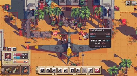 Pathway is this week's free game on the Epic Games Store ...