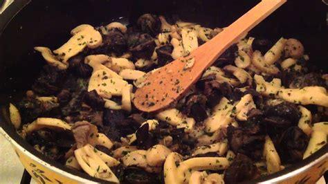 comment cuisiner des escargots comment cuisiner escargot