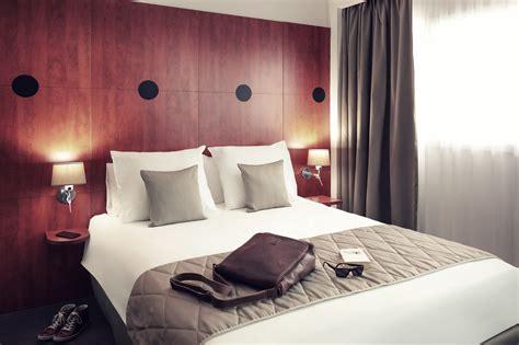 chambre mercure hôtel mercure