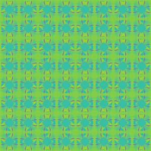 Clipart - Background pattern 10