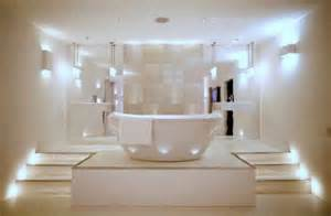 bathroom ceiling lighting ideas 27 must see bathroom lighting ideas which you home better interior design inspirations
