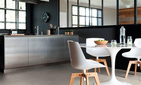 couleurs murs cuisine quelles couleurs choisir pour les murs de la cuisine