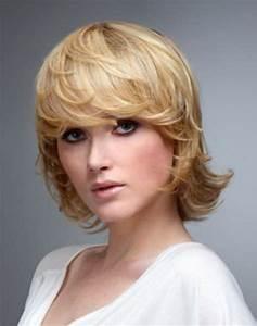 Coupe Dégradé Long : coupe de cheveux carre degrade ~ Dallasstarsshop.com Idées de Décoration