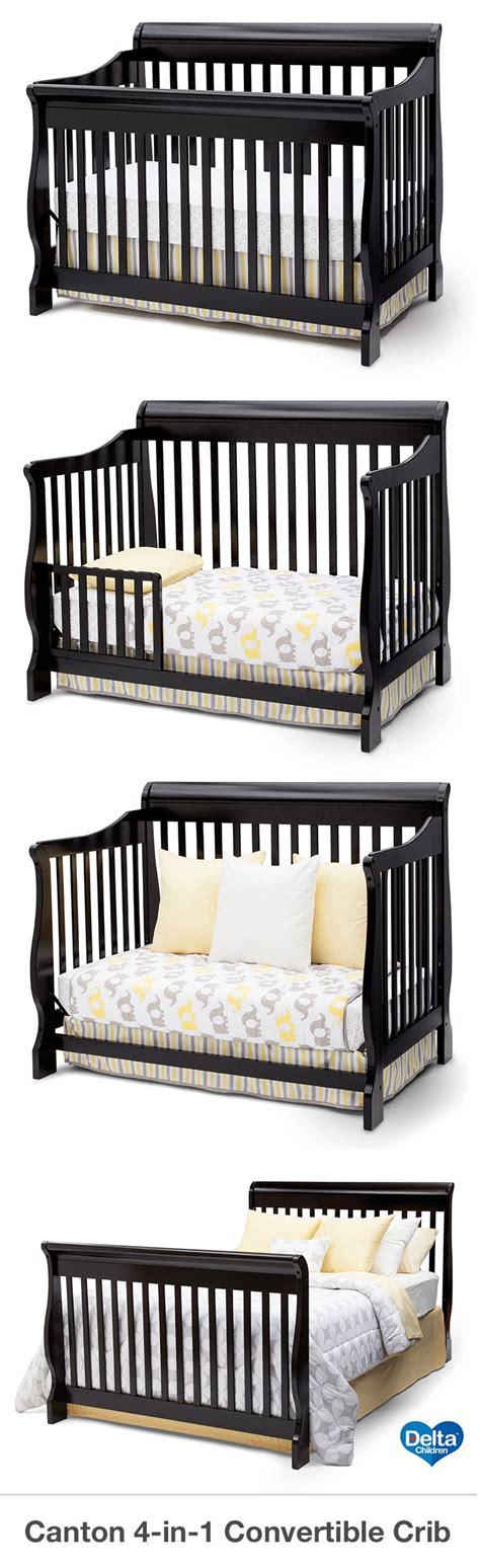 delta crib conversion rails delta crib toddler bed rail baby crib design inspiration