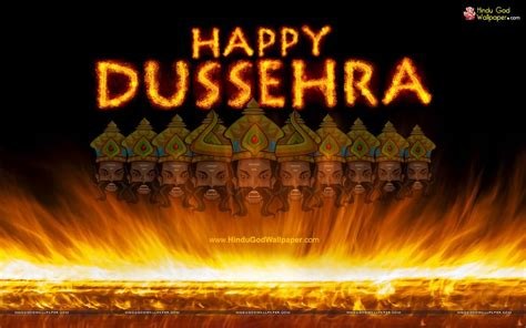 Dussehra adorable pictures  images  dussehra wishes 1440 x 900 · jpeg