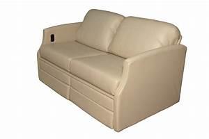 flexsteel 4615 sleeper sofa w dual footrests glastop inc With flexsteel sectional sofa sleeper