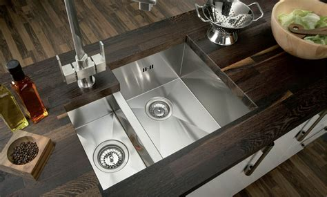 kitchener furniture store top 28 sink and counter all in one basin sink wall
