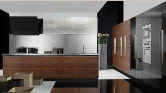 kitchen present ideas hungry for quality in design 22 kitchen ideas from