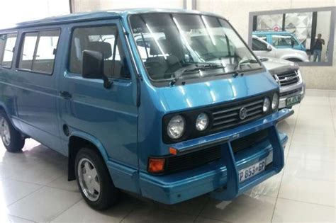 1998 vw microbus 2 6i cars for sale in gauteng r 169 950 on auto mart