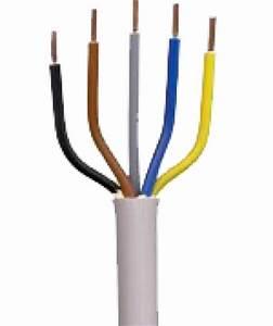 Nym J 5x6 : nym j 5x6 mm kabel installationsleitung meterware installationsltg nym kabel leitungen ~ Eleganceandgraceweddings.com Haus und Dekorationen