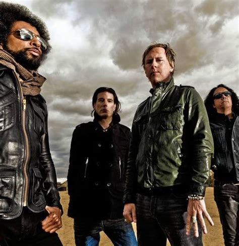 Alice In Chains  Voices Lyrics Lyricsmodecom