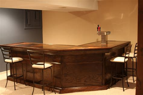 Home Built Bar by 1000 Images About Keezer On Freezers