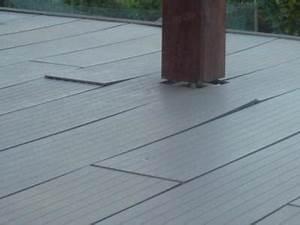 Lame De Terrasse Composite Castorama : terrasse lame composite castorama nos conseils ~ Dailycaller-alerts.com Idées de Décoration