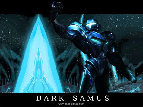 Download Samus Dark Wallpaper 1024x768 Wallpoper 335352