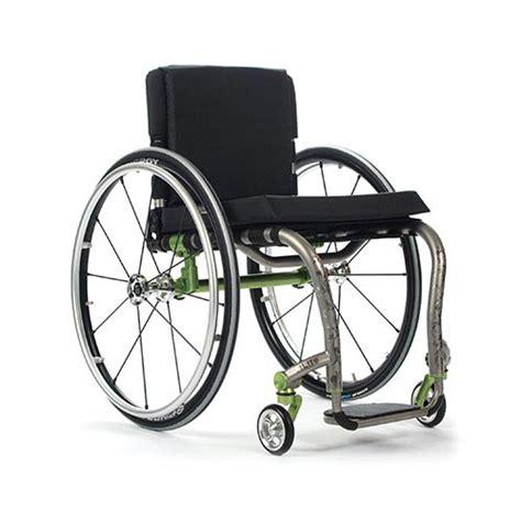 tilite zra lightweight rigid wheelchairs
