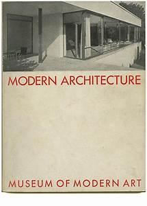 Modernism101 Com