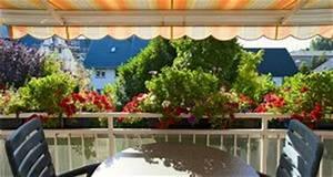 Ideen Zur Balkongestaltung : balkon bepflanzen sat 1 ratgeber ~ Markanthonyermac.com Haus und Dekorationen