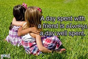 For Girls Best Friend Quotes For Facebook. QuotesGram