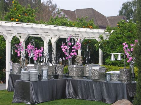 weddings events orange county premiere venue
