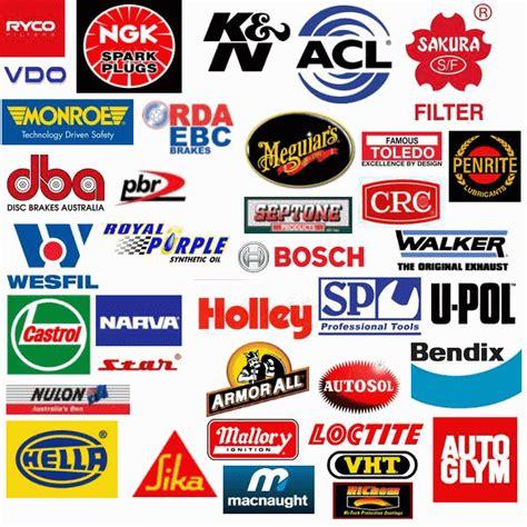 Best Cars Nge Auto Parts Logo