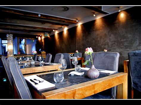 la cuisine rapide luxembourg essenza apoteca à luxembourg gastronomie restaurant