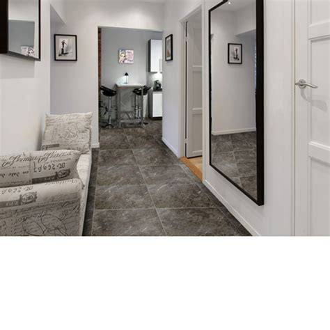 HomeStyle Stone Floor Tile   Home Flooring Tiles, Vinyl